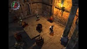 the bard s tale apk the bard s tale v1 6 5 apk