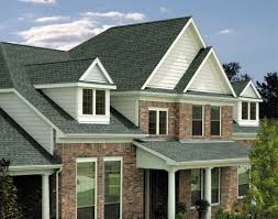 New Home Construction Steps by 4 Key Steps To New Construction Roofing