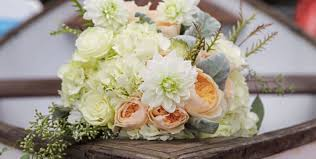 wedding flowers questions to ask wedding flowers 8 questions to immediately ask your wedding florist