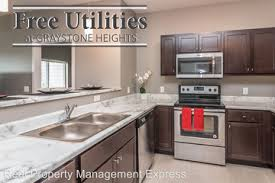 62 apartments for rent in sioux falls sd zumper