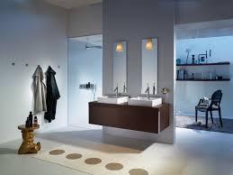 Schlafzimmer Und Bad In Einem Raum Bad