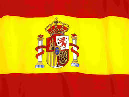Spain Flags Spain Wallpaper Flags Other Wallpaper Collection