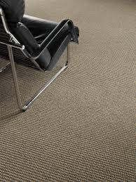 flooring waterproofing basement floor barricade subfloor price