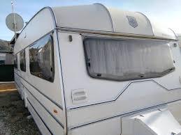 Caravan Awning For Sale Roma Caravan U0026 New Awning For Sale On Camping Villamar Benidorm