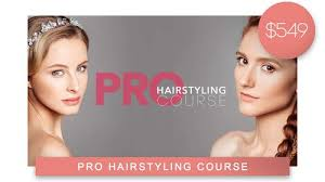 makeup artist school near me online makeup courses certified makeup artist classes