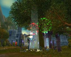 Wow Kalimdor Map Lunar Festival Jan 21 Feb 4 Guides Wowhead