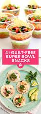 super bowl appetizers best 25 super bowl recipes ideas on pinterest super bowl party