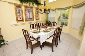 simple dining room ideas simple dining room ideas impressive with photo of simple dining