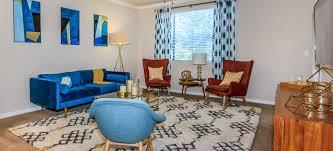 Las Vegas Apartment Mosaic Apartments Home