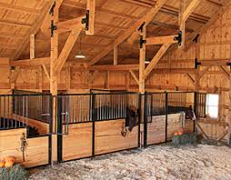 Barn House For Sale Barns For Sale Post And Beam Barns For Sale Barn Kits For Sale