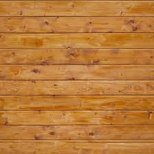 33 beautiful wood texture background pattern for designers