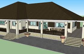 home design company in thailand thai home design mellydia info mellydia info