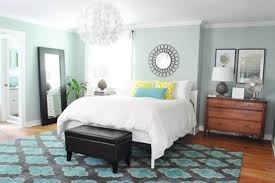 how to make a bed like a pro how to decorate a small bedroom like a pro