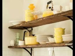 Rustic Farmhouse Kitchens - rustic farmhouse kitchen remodel youtube