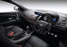 renault sport interior 2014 mégane renaultsport 275 trophy r interior 005 engagesportmode