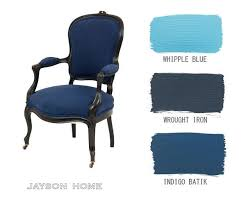163 best blue painted furniture images on pinterest blue painted
