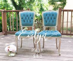 table and chair rentals okc furniture rentals oklahoma city