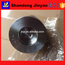 v1512 kubota v1512 kubota suppliers and manufacturers at alibaba com