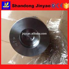 v1512 kubota v1512 kubota suppliers and manufacturers at alibaba com