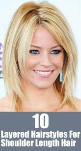ideas about medium length hair hairstyles cute hairstyles for girls