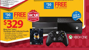 black friday deal at target best xbox one black friday deal is not at target or walmart