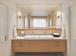 bathroom top bathroom lighting contemporary design ideas top at