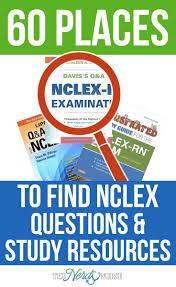 15 best nclex images on pinterest nursing schools nursing