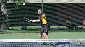 Psac Standings by Men U0027s Tennis Looks To Grow And Develop In The 2017 18 Season