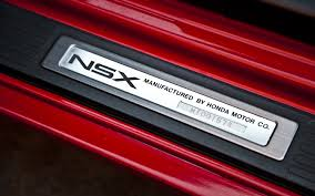 Acura Nsx 1991 Specs 1991 Acura Nsx And 1991 Lexus Ls 400 Motor Trend Classic