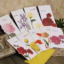 free flower greeting cards online shopping the world largest free