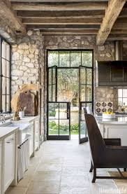 rustic kitchen decor ideas 15 ultimate room decoration ideas to westernize your home
