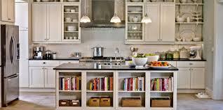 custom kitchen cabinets rhode island u2022 kitchen cabinet design