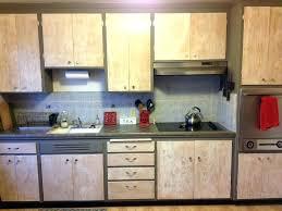 discount kitchen cabinets dallas kitchen cabinet dallas travelcopywriters club