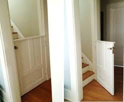 interior door handles home depot interior half door half door baby gate interior door handles home