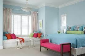 chambre ado fille chambre ado fille en 65 idées de décoration en couleurs