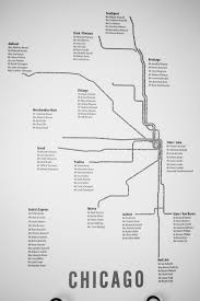 L Train Chicago Map by Fulton U0027s On The River Wedding Olivia D U0027abo Read More And Cinema