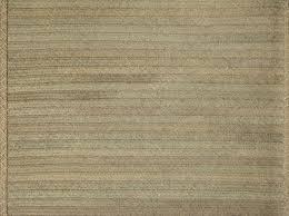 tapis de cuisine casa tapis tapis casa inspirational tapis de cuisine casa great tapis