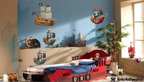 kinderzimmer pirat piraten kinderzimmer jtleigh hausgestaltung ideen