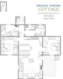 beach cabin floor plans small house floor plans 2 bedrooms bedroom floor plan download