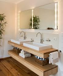 popular bathroom designs 5 of the most popular bathroom ideas from 2016