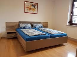 chambre d hote rust maison de vacances ernesto appartements rust