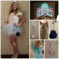 tooth fairy costume the tooth fairy tastefully trendy