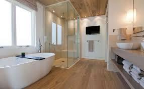 bathroom design ideas uk decor shower room design ideas bright shower room design ideas
