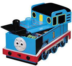 Thomas Train Table Plans Free by Thomas Train Toy Box Plans Plans Diy Free Download Plans To Make