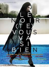 Black Really Suits You (2012) Le noir (te) vous va si bien