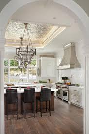 Kitchen Design Contest 93 Best Kitchen Upgrades Images On Pinterest Gray Kitchens Home