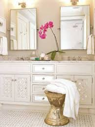 Pivot Bathroom Mirror New Pivot Bathroom Mirror With Regard To Best 25 Mirrors Ideas On