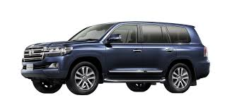 lexus lx 570 olx 2016 toyota land cruiser full review and performance 1 car reviews