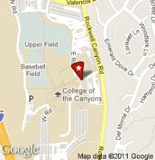 coc valencia map best 25 of the canyons ideas on