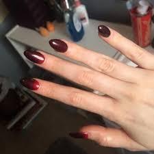 ruby nails 16 photos u0026 33 reviews nail salons 3625 gallatin